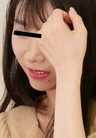 暗黑FUN一下-スッピン熟女 〜恥ずかしいのにどうして気持ちいいの?〜            シリーズ特設