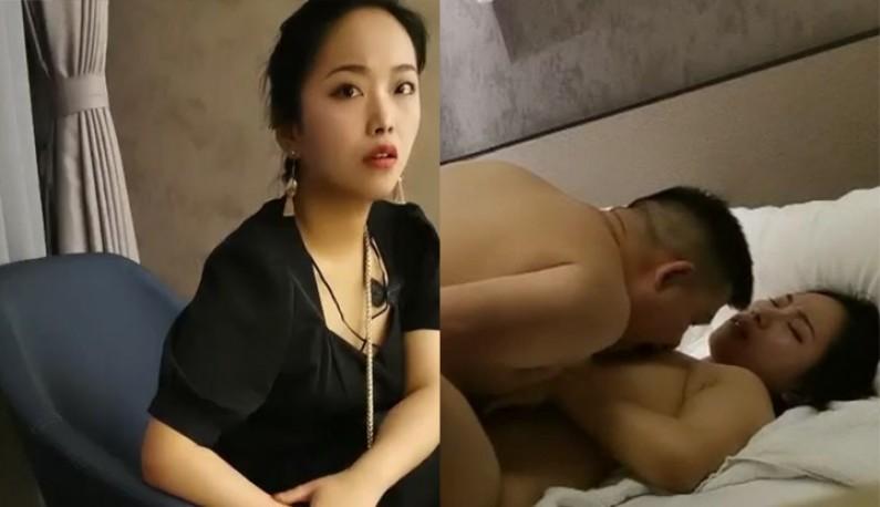 暗黑FUN一下-約炮達人《91娛樂總匯》高清流出! ~ 離婚熟女很寂寞,讓我來安慰她!